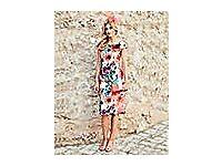 Joanna Hope dress size 12 new