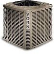 Central Air Conditioning August Price Reduction