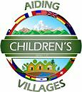 Aiding Children's Villages
