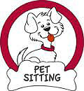 Available! Quality & Reliable Pet/Plant/House Sitting!