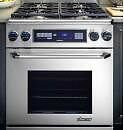 GAS STOVE INSTALL BARRIE INNISFIL ORO $99 705-790-7292