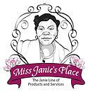 MISS JANIE'S PLACE