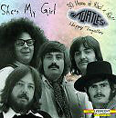 """THE TURTLES """" 30 YRS OF R&R SHE'S MY GIRL"""" BRAND NEW WRAPPED CD London Ontario image 1"""