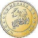 1 Cent Monaco