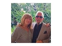 MATURE COUPLE LOOKING FOR A 2 BED HOUSE OR GARDEN APPARTMENT