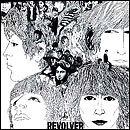 THE-BEATLES-REVOLVER-in-STEREO-180GRAM-VINYL-LP-2012
