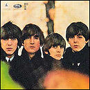THE-BEATLES-BEATLES-FOR-SALE-in-STEREO-180GRAM-VINYL-LP-2012