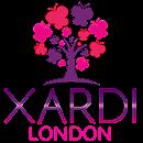 Xardi-Outlet