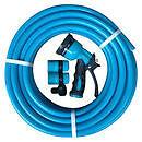 garden hose 15m Revesby Bankstown Area Preview