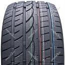 NEW WINTER TIRES 255/50R19 ONLY $170