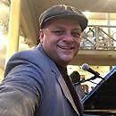 PIANO LESSONS Bondi Beach Eastern Suburbs Preview