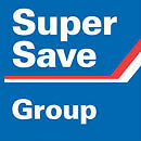 Super Save Group - Dispatcher Position