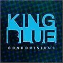 KING BLUE  CONDOS AT KING AND BLUE JAY!  10% deposit,2 year leas