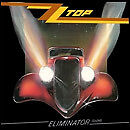 ZZ-TOP-ELIMINATOR-180-GRAM-VINYL-LP-June-17th
