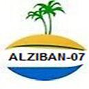ALZIBAN-07