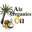 Dementia/Memory Loss/Healthy Cooking Oil for Anyone