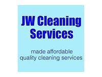 Affordable Domestic Cleaners - House & Office Cleaning - £15 p/h