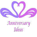 anniversaryideas