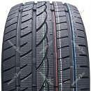 """WINTER TIRES 17"""" SALE,  THE BEST VALUE FOR MONEY!!!"""