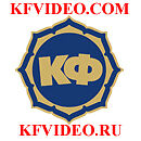 kfvideo on eBay