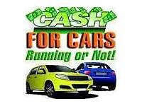 SCRAP MY CAR LONDON 07457525908.