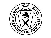 North Merchiston Football Club is looking for volunteer football coaches.