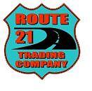 Rt 21 Trading