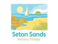 Seton Sands Holiday Home Ownership enquiries, Caravans for sale, 40 Models in stock, Preowned & new