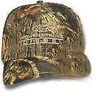Powerstroke Hat