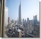 CheapVacationHomeRentals.com  (Find Discount NYC Accommodations)