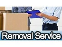 Hire London Top Movers 24/7 Removal Company Man & Vans/Luton/7.5 Tonne Lorries Home/Office Move