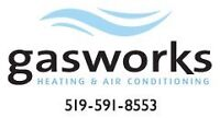 G2 and HVAC apprentice wanted