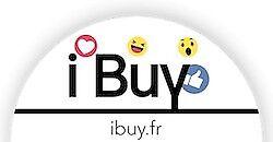 ibuyibuy