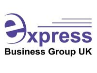 EXPRESS PROPERTY MAINTENANCE FRANCHISES FOR SALE; DERBYSHIRE, WEST & SOUTH YORKSHIRE