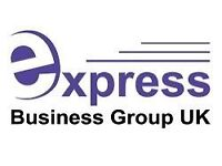 Express Health & Fitness Franchise Club £49,950 for sale