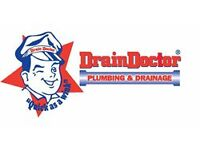 Professional Drain & Pipe Cleaning Glasgow