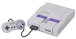 Will buy ALL SNES/Wii/Wii U systems and SNES games