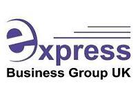 Express Car Valeting Franchise for sale £3,950