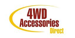 4wd accessories direct