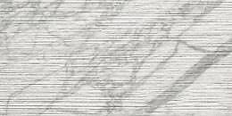 TILES PORCELAIN 300MM X 600MM North Narrabeen Pittwater Area Preview