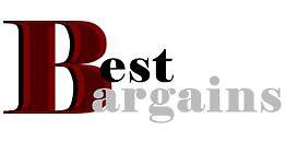 BestBargain24/7