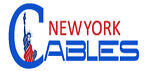 NewYorkCables