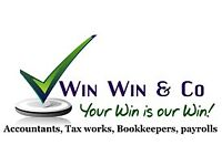 Accountants, Tax Advisers, Payroll & Pension Services