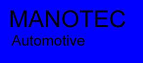 MANOTEC
