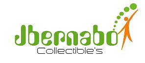 Jbernabo Collectible's