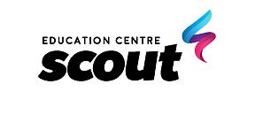Scout RPL - Visa 457 Certificate Strathfield Strathfield Area Preview