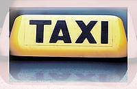 Hobart Perpetual Taxi Licence for sale West Hobart Hobart City Preview