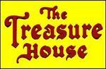 Treasure House Sales