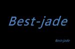 best-jade