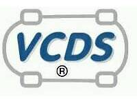 Vcds (vagcom) scans and more